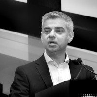 Khan, Sadiq; London Mayor, 2016-06, DSC_8228.